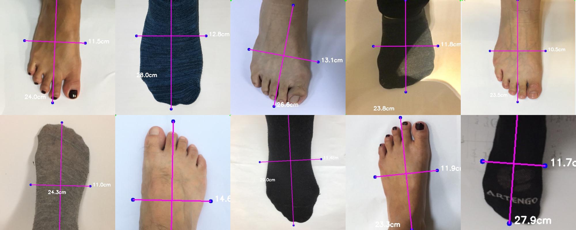 img_feet