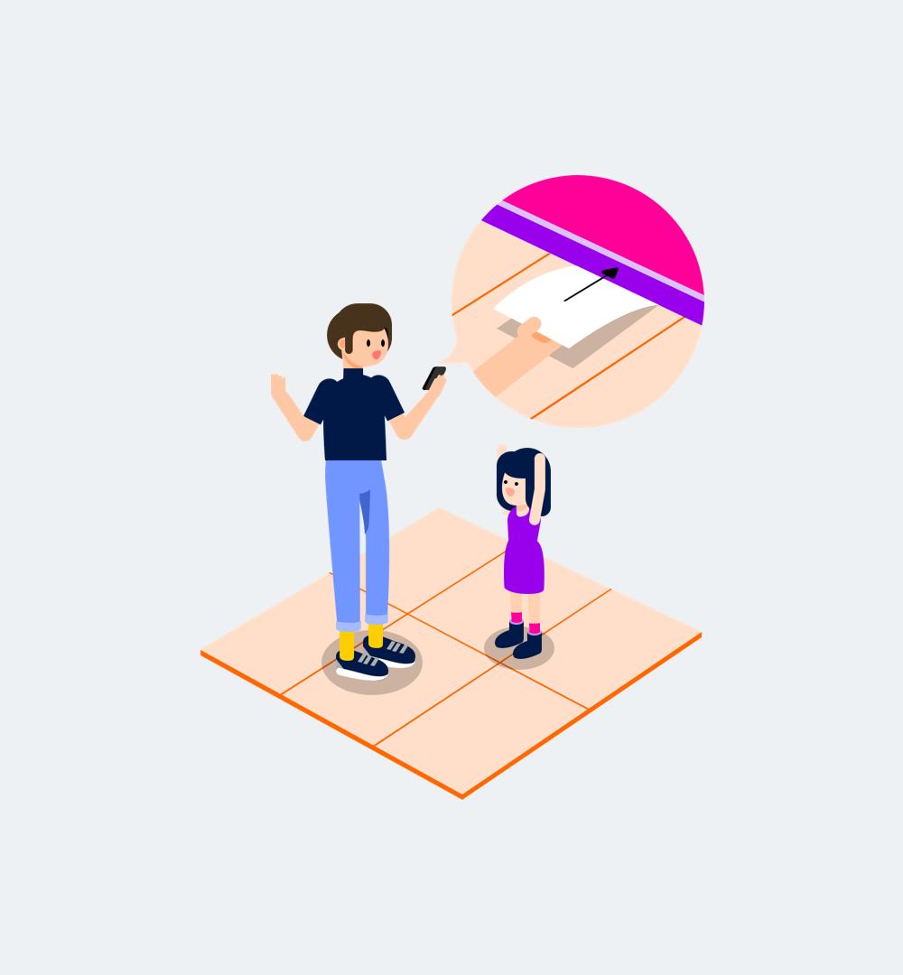 tutorial_1