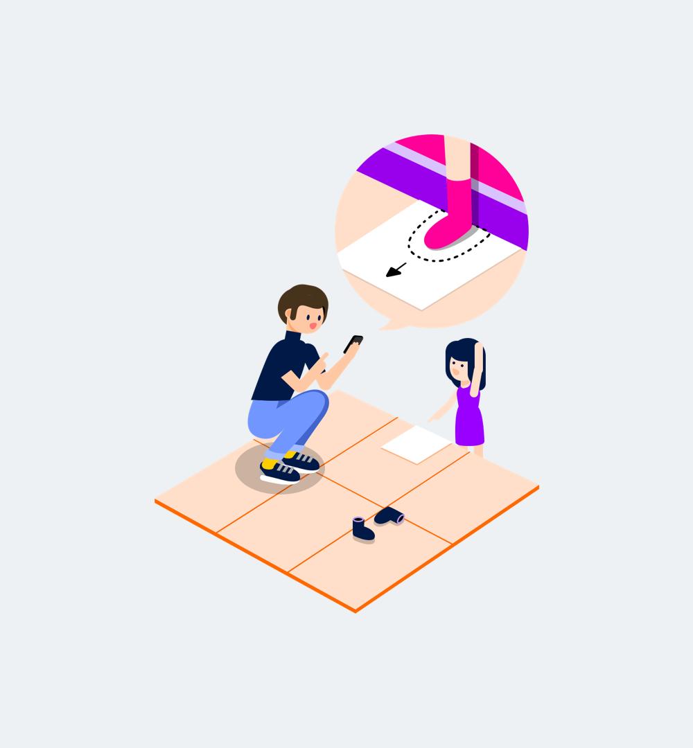 tutorial_2