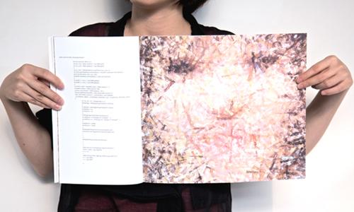 colorbit-book-2