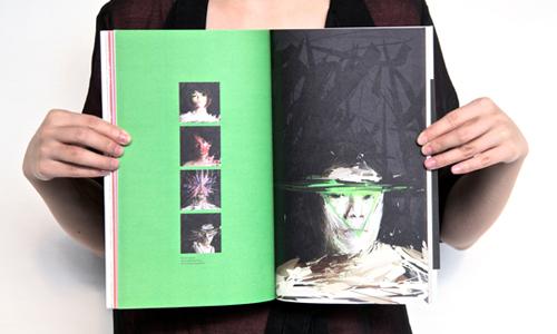 colorbit-book-3