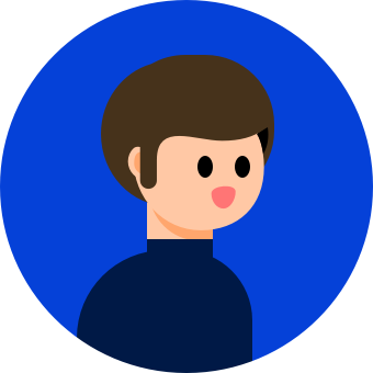 img_avatar_male