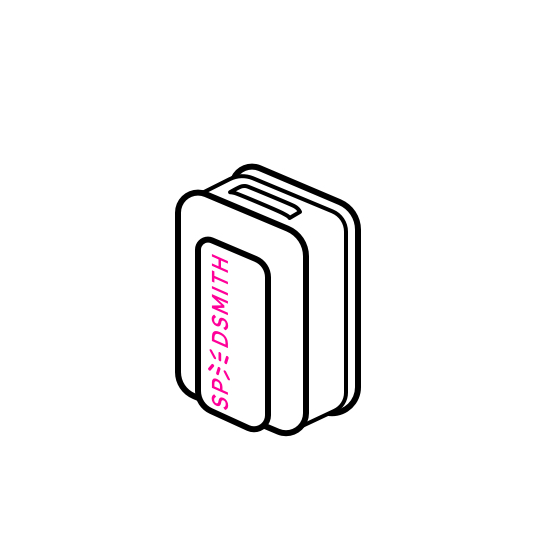 ic_Reusable-Shoe-Bag@2x